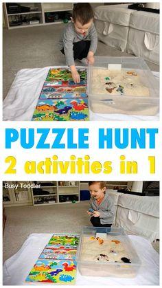 Sensory Activities Toddlers, Preschool Learning Activities, Fun Activities For Kids, Infant Activities, Kids Learning, Young Toddler Activities, Toddler Sensory Bins, Toddler Videos, Sensory Tubs