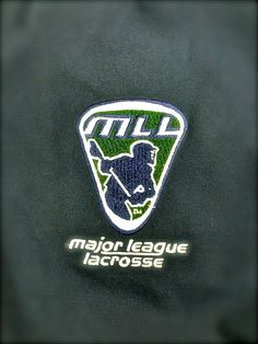 Major League Lacrosse #MLL #lacrosse #lax