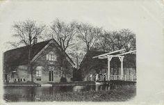 http://www.onbekendinnederland.nl/oplossingspagina/images/g-1958kopie.jpg