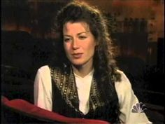 House of Love interview AMY GRANT 1994 - YouTube Amy Grant, Vintage Inspired Outfits, Her Music, Interview, Stars, Country, My Style, Videos, Youtube