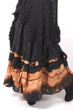 Witch Cupboard:  #Witch #Cupboard ~ Skirt.