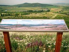 látnivaló Tihanyban, melytől a lélek is megnyugszik Hungary, Mountains, Nature, Travelling, Sport, Deporte, Naturaleza, Sports, Bergen