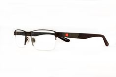 #OGA has fashionable frames for men. #mensfashion #eyewear
