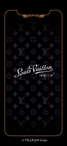 Louis Vuitton Iphone Wallpaper, Pretty Phone Wallpaper, Trendy Wallpaper, Cellphone Wallpaper, Cool Wallpaper, Pattern Wallpaper, Wallpaper Quotes, Joker Art, New Quotes