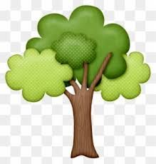 foam tree - Google Search Cartoon Trees, Cartoon Flowers, Cartoon Drawings, Pencil Drawings, Cartoon Painting, Paper Tree, Green Trees, Clipart Images, Tree Art