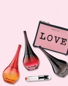 41 Best Mary Kay Images In 2019