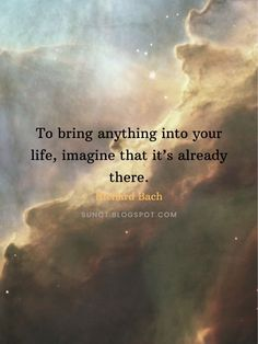 Quotes And Notes, Words Quotes, Life Quotes, Cecelia Ahern Quotes, Paolo Coelho Quotes, Richard Bach Quotes, Motivational Quotes, Inspirational Quotes, Quotes Positive