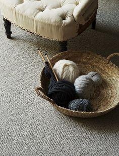 Alternative Wool Week