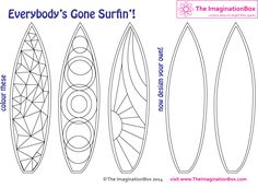 surfboard-template