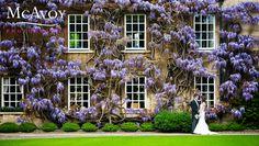 spring weddings Archives   English Wedding BlogEnglish Wedding Blog