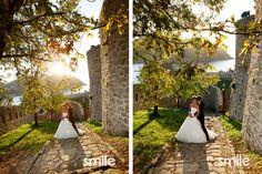 Fotografía de bodas Smile estudio Wedding, Wedding Pictures, Studio, Weddings, Casamento, Marriage, Mariage