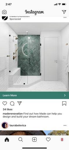 Bathroom Renovations, Alcove, Bathtub, Standing Bath, Bathtubs, Bath Tube, Bathroom Remodeling, Bath Tub, Tub