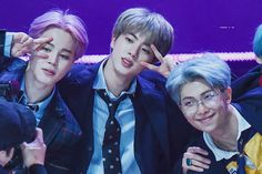 """""""you're pregnant and the last picture you saved is the father. Seokjin, Namjoon, Taehyung, Jimin, Bts Jin, Bts Bangtan Boy, Bts Boys, Boy Scouts, Jung Hoseok"""