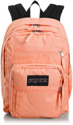 Campus Style: 6 Cute Backpacks for College 2017 | Classic, Cute ...