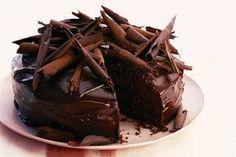 http://www.apetitonline.cz/recepty/1458-nejlepsi-cokoladovy-dort.html