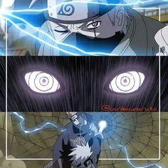 Pain vs Kakashi Tags #kakashi #kakashihatake #hatake #hatakekakashi #copyninja #sharingan #mangekyo #jonin #konoha #pain #yahiko #nagato #nagatouzumaki #uzumaki #uzumakinagato #akatsuki #devapath #naruto #narutoshippuden #narutouzumaki #uzumakinaruto #photo #edit #anime by devilzsmile.com #devilzsmile