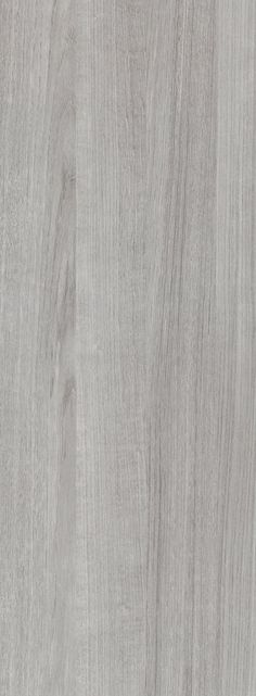 Fox Teakwood. One of 32 new designs.   Meet SurfaceSet® 2018 by Formica Corporation. Three dynamic and inviting palettes of creative contrasts, pushing the boundaries of calm to bold, organic to elegant, art to science. Bring beauty, durability and originality to your vision.   Get free samples of Fox Teakwood by clicking through   #formicalaminate #SurfaceSet2018 #design #newproducts #interiordesign #inspiration #architecture #plam