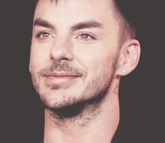 I'm breathless.... my Lord!!!! Shannon Leto