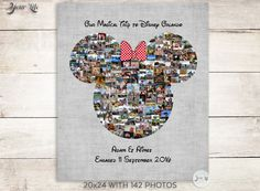 MAGICAL VACATION Minnie Mouse Disney Photo by YourLifeMyDesign Disney World Trip, Disney Vacations, Mickey Mouse Clubhouse, Minnie Mouse, Engagement Pictures, Wedding Pictures, Disney Photo Album, Mickey Mouse Decorations, Focus Images