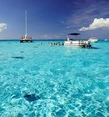 Grand Turks paradise