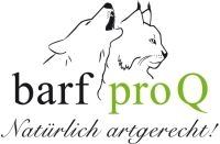 B.A.R.F. - Zusätze in Bio-Qualität | barf proQ