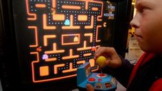 Japan's 'Father of Pac-man' dies at 91