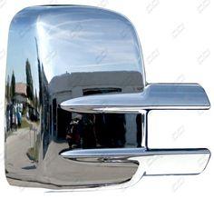 customized 2006 yukon denali | Custom Denali Headlights, 1999 2000 2001 2002 2003 2004 2005 2006