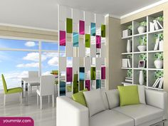 interior design websites for home - Best websites, Wall decorations and Interior design on Pinterest