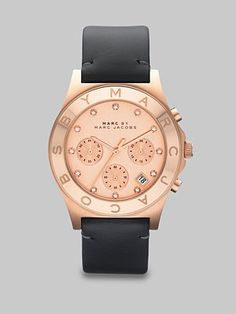 Marc by Marc Jacobs - love.