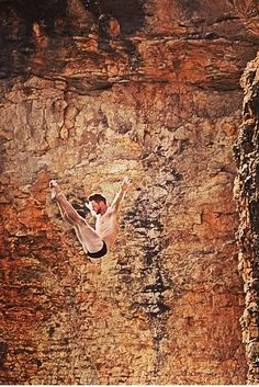 Andy Jones Red Bull Cliff Diving World Series 2014 in Texas!