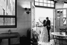 http://creekmoreco.pixieset.com/ white room wedding, worcester