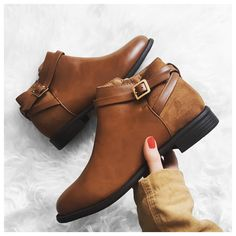 Chelsea boots camel bi-matières collection bottines femme couleur camel  disponibles du 36 au 41 af53569b01e5