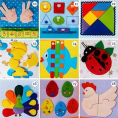 Farm Quiet Book Pages – Busy Book for Toddler and Preschoole.-Farm Quiet Book Pages – Busy Book for Toddler and Preschooler, Felt Fabric Activity Book – Sensory Activity Toy for Kids of year old Quiet Book Pages Toddler Busy Book Felt Book Soft Cloth - Diy Quiet Books, Baby Quiet Book, Felt Quiet Books, Activity Toys, Sensory Activities, Book Activities, Indoor Activities, Summer Activities, Children Activities