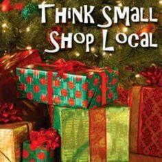 Small business saturday November 26, 2016. #nativefarmacy #shoplocal #smallbusinesssaturday #shoplocalartists #etsy #etsyshop #christmas #christmasgifts #stockingstuffers #lovelocal #handmade