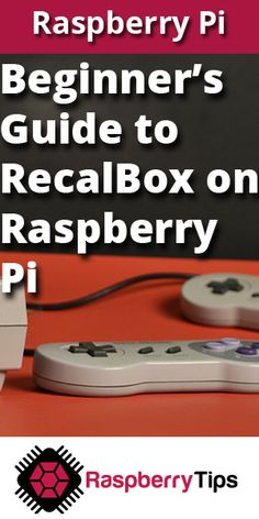 15 Best Raspberry Pi Gaming images in 2019