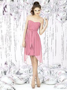 Social+Bridesmaids+Style+8120+http://www.dessy.com/dresses/bridesmaid/8120/