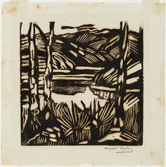 Search our free online databases for Australian printmakers and other creators, prints images), print exhibitions, bibliographies, biographies and news. Margaret Preston, Printmaking, Ink, Artist, Prints, Australia, Image, Black, Black People