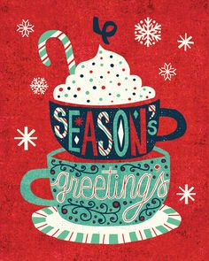 Festive_Holiday_Cocoa_Seasons_Greetings.jpg #allhqfashion http://www.allhqfashion.com/