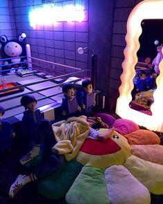 G-Dragon's Manager Soon Ho Posts Photo of Him on Break [PHOTO] - bigbangupdates Daesung, Gd Bigbang, Bigbang G Dragon, Ji Yong, Jung Yong Hwa, Big Bang Memes, G Dragon Fashion, Rapper, Big Bang Top
