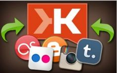 7 Surefire Ways to Increase your Klout Score