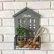 Картинки по запросу мелкий деревянный декор
