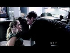 One of the best Olicity videos I've seen.▶ oliver & felicity | keep holding on [2x07] - YouTube