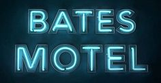 POLL : What did you think of Bates Motel  - A Danger to Himself and Others?