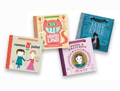kids book - Buscar con Google