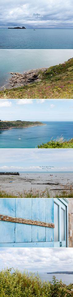 Bretagne / Brittany