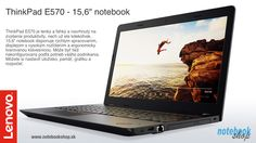 Lenovo ThinkPad Core Gen Business Laptop with Windows, Intel Core Processor GHz up to MB Cache Laptop Apple, Ddr4 Ram, Business Laptop, Best Laptops, Zulu, Card Reader, Laptop Computers, Computer Laptop, Hdd