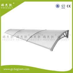 YP120360 120x360cm window canopies,sun awning,balcony awnings depth 120cm width 360cm //Price: $US $470.00 & FREE Shipping //