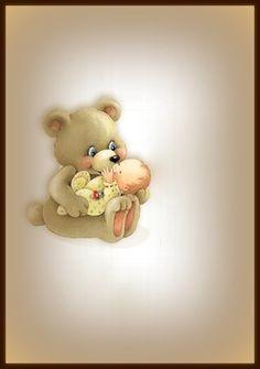 <3 Baby <3