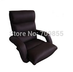Find More Folding Chairs Information about Relaxing Chair Modern Floor Arm chair Mesh Fabric Furniture Living Room Fashion Leisure Sofa  Armrest Folding Relaxing Chairs,High Quality sofa chair,China sofas dc Suppliers, Cheap sofa chair legs from Jiangshan Fuji-Kotatsu products Co,ltd on Aliexpress.com