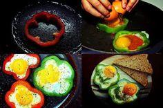 healthy breakfast ~~